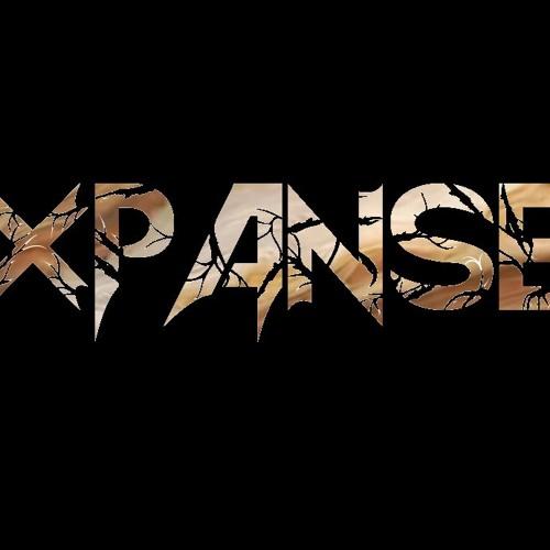 _xpanse's avatar