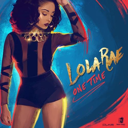 Lola Rae Music's avatar