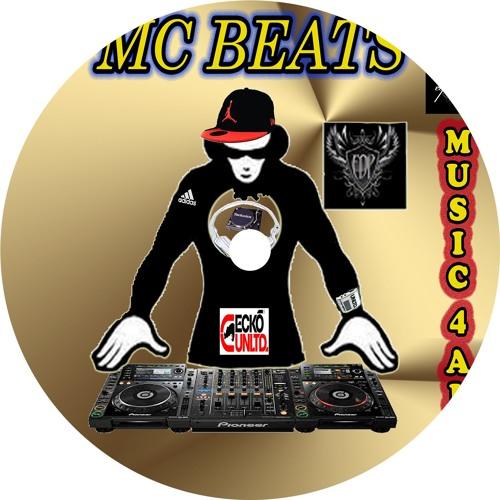 MC.BEATS's avatar