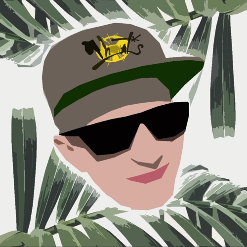 BoneRemix's avatar