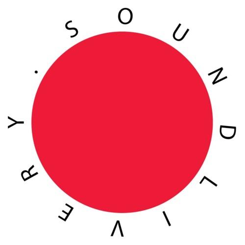 soundlivery's avatar