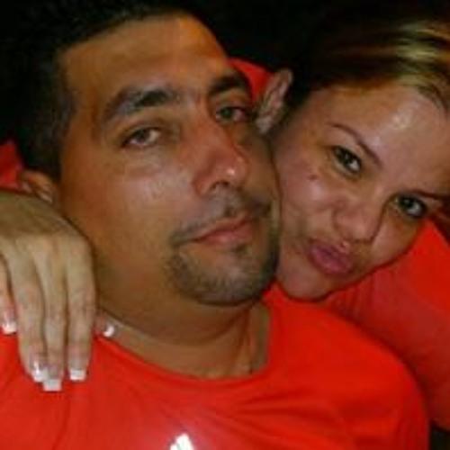 Marlen Garcia's avatar