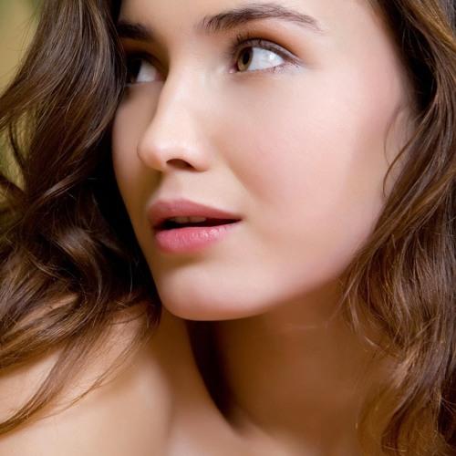 Lisa Genevre's avatar