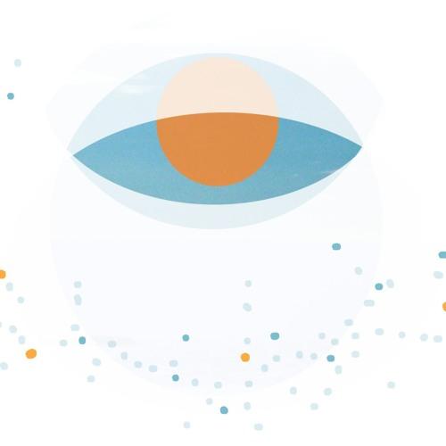 Creciente's avatar