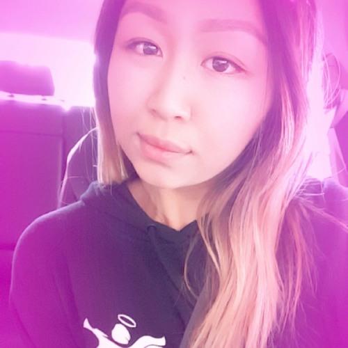 Jenny Hoang's avatar