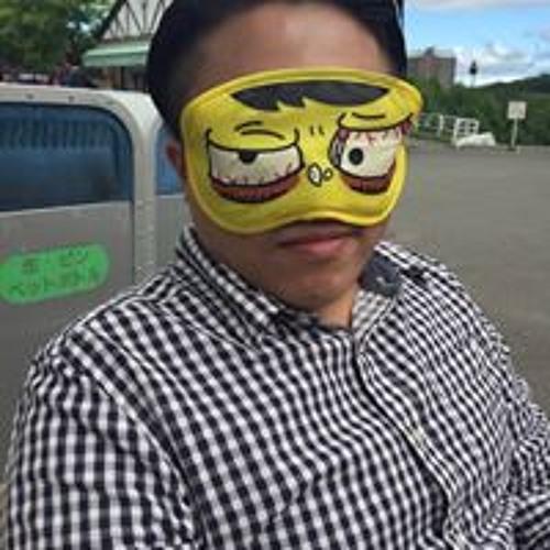 長谷部 ダイキ's avatar