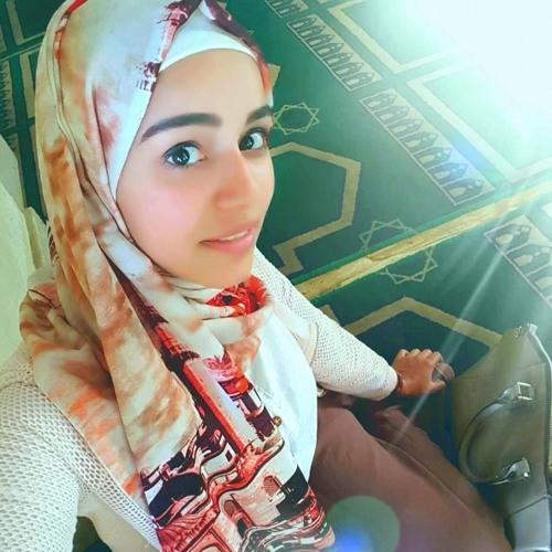 Fatma Saad 10's avatar