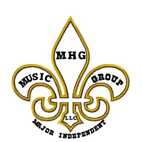 mhgmusicgroupllc's avatar