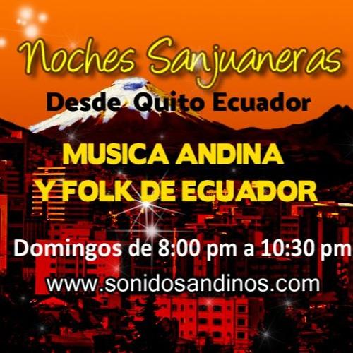 HOSKARITO (ecuador)'s avatar