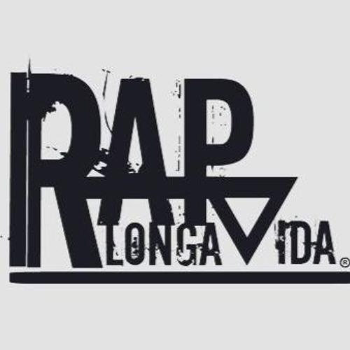 RAPLongaVida's avatar