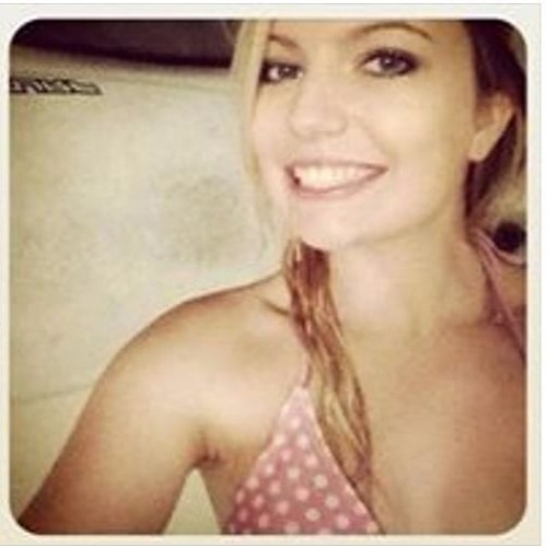 Shana's avatar