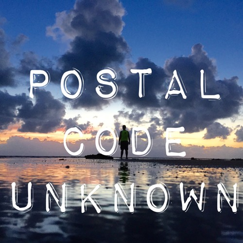 Postal Code Unknown's avatar