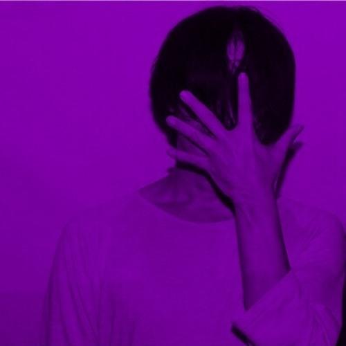 naaaaaoooo-mf's avatar