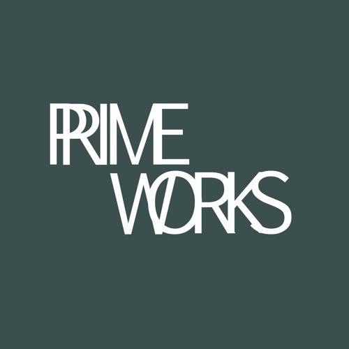 Primeworks Exclusive's avatar