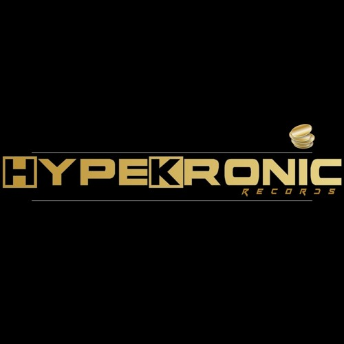 HypeKronic Records's avatar