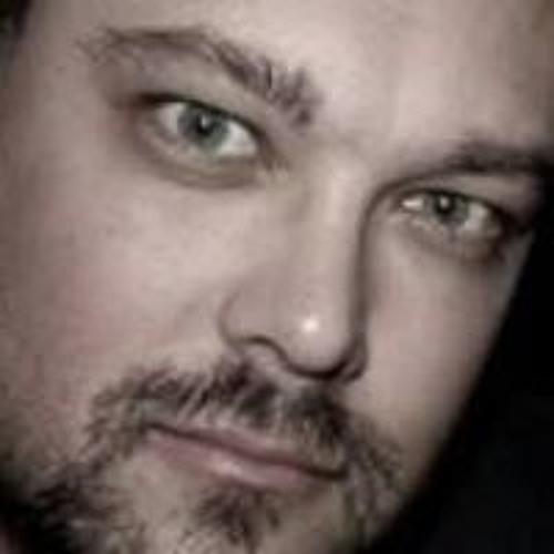 Andrew Foltz's avatar