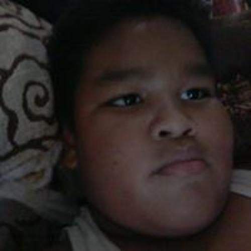 Silmi Fatha's avatar