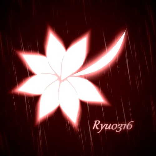 Ryu0316 a.k.a. 竜。's avatar