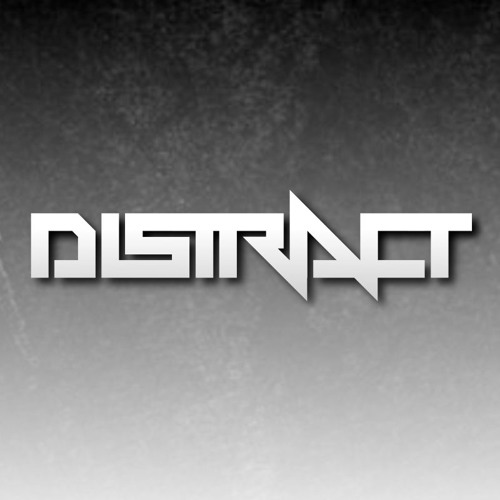 Distract's avatar