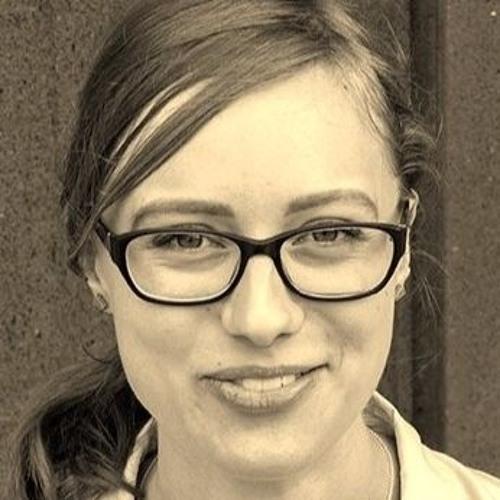 Agnieszka Bialek (Composer)'s avatar