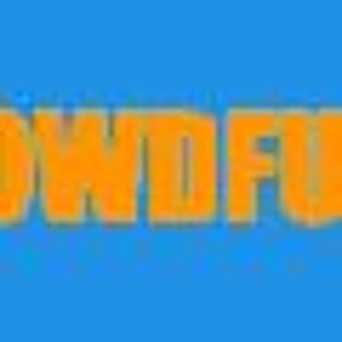 Crowd Fund Social's avatar
