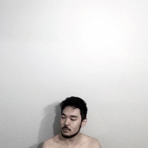 Rubens Takamine's avatar