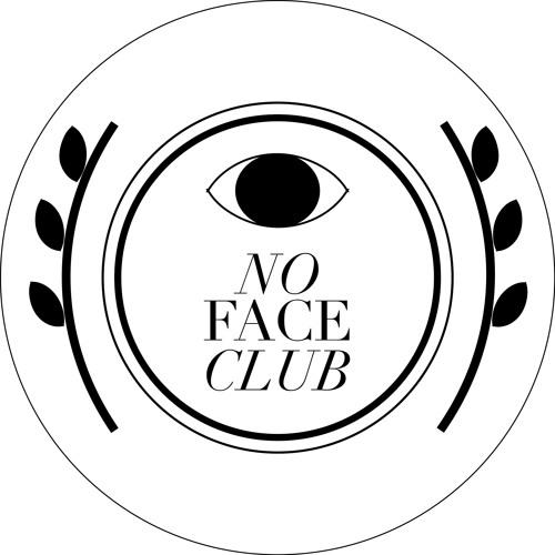 No Face Club's avatar