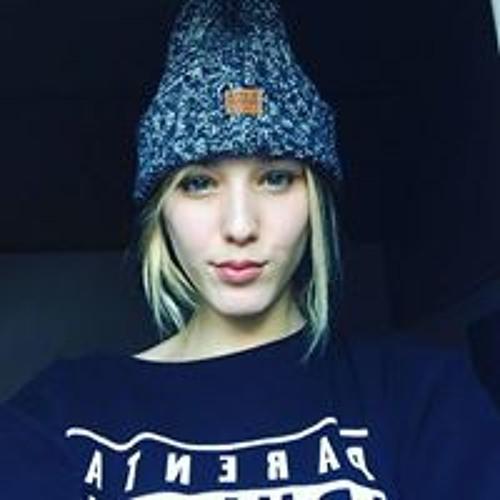 Emilie Molinier's avatar
