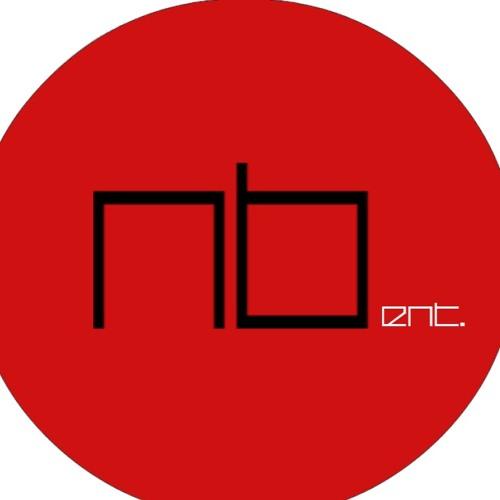 NO BOXES ENT.'s avatar
