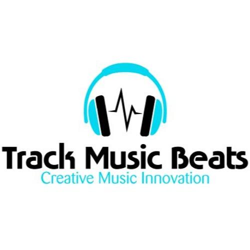 TrackMusicBeats's avatar