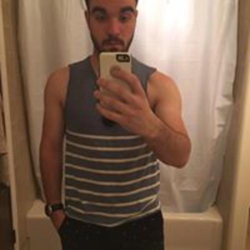 Deva Donofrio's avatar
