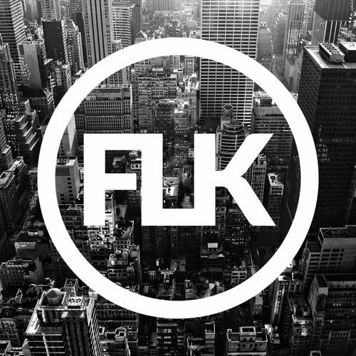 Flk Music's avatar