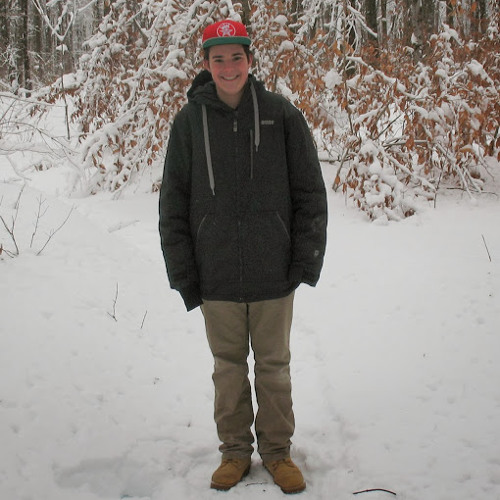Popquare's avatar