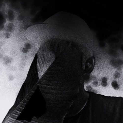 laboletory's avatar