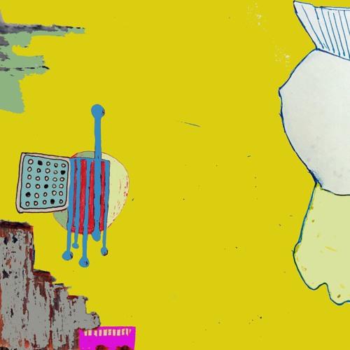 Steve Whalley's avatar