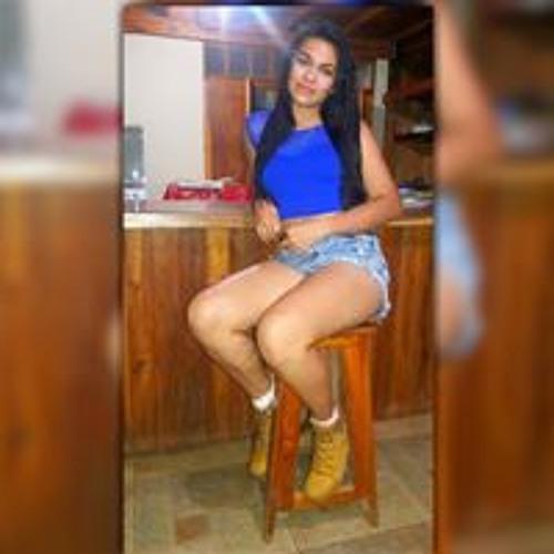 Raquel Rodriguez's avatar