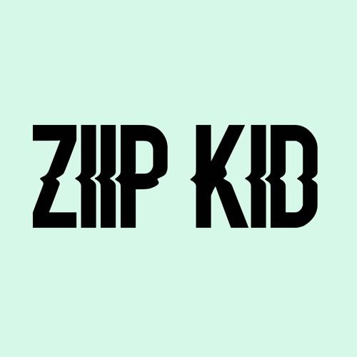 ZiiP KiD's avatar