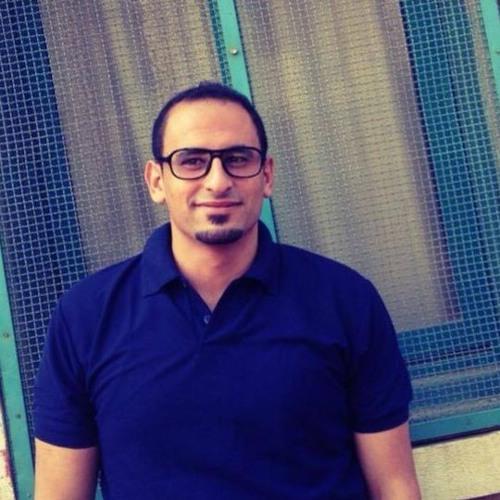 Ahmad Baker 5's avatar