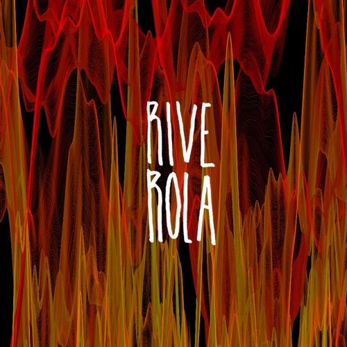 riverola's avatar