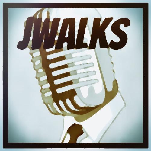 JWalks's avatar