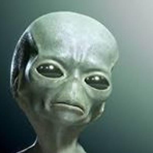 Sebas Quintero's avatar