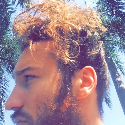 kingzman's avatar