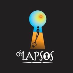 Os Lapsos