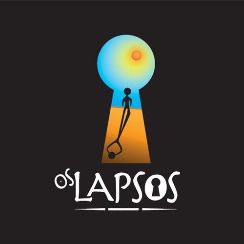 Os Lapsos's avatar