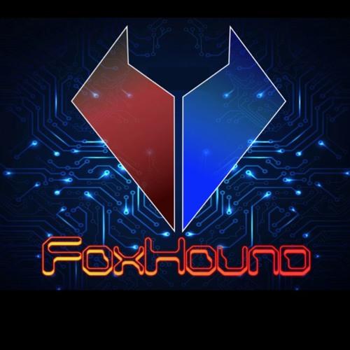 FoxHound Sound's avatar