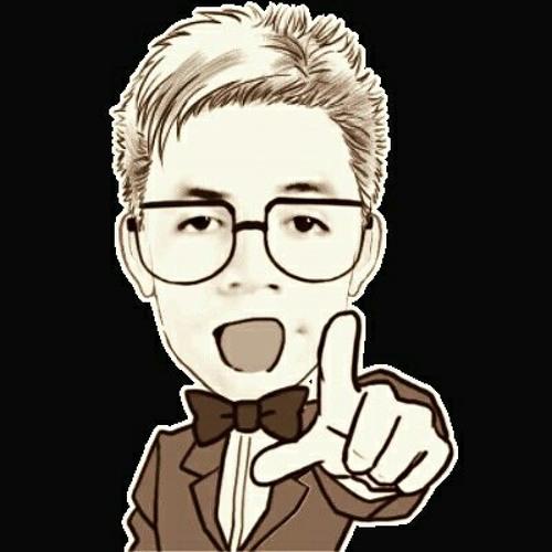 -SwaggB-'s avatar