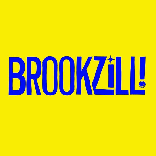 Brookzill!'s avatar