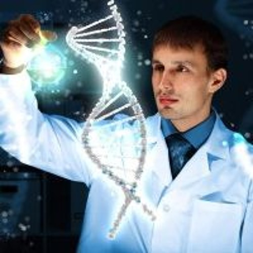 PAC THE SCIENTIST's avatar