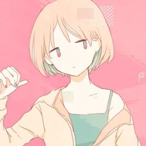 cmfc31's avatar