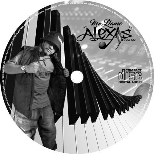 dote.mc's avatar